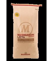 Magnusson Original Latta(Латта)  Для взрослых собак с низким уровнем активности.