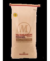 Натуральный корм для собак с нормальным уровнем активности - Magnusson Kennel