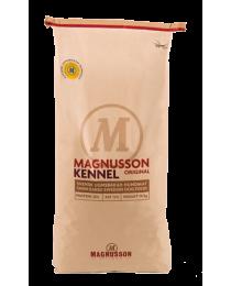 Magnusson Kennel(Кеннел)  Для взрослых собак с нормальным уровнем активности